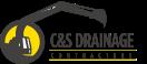 C&S Drainage